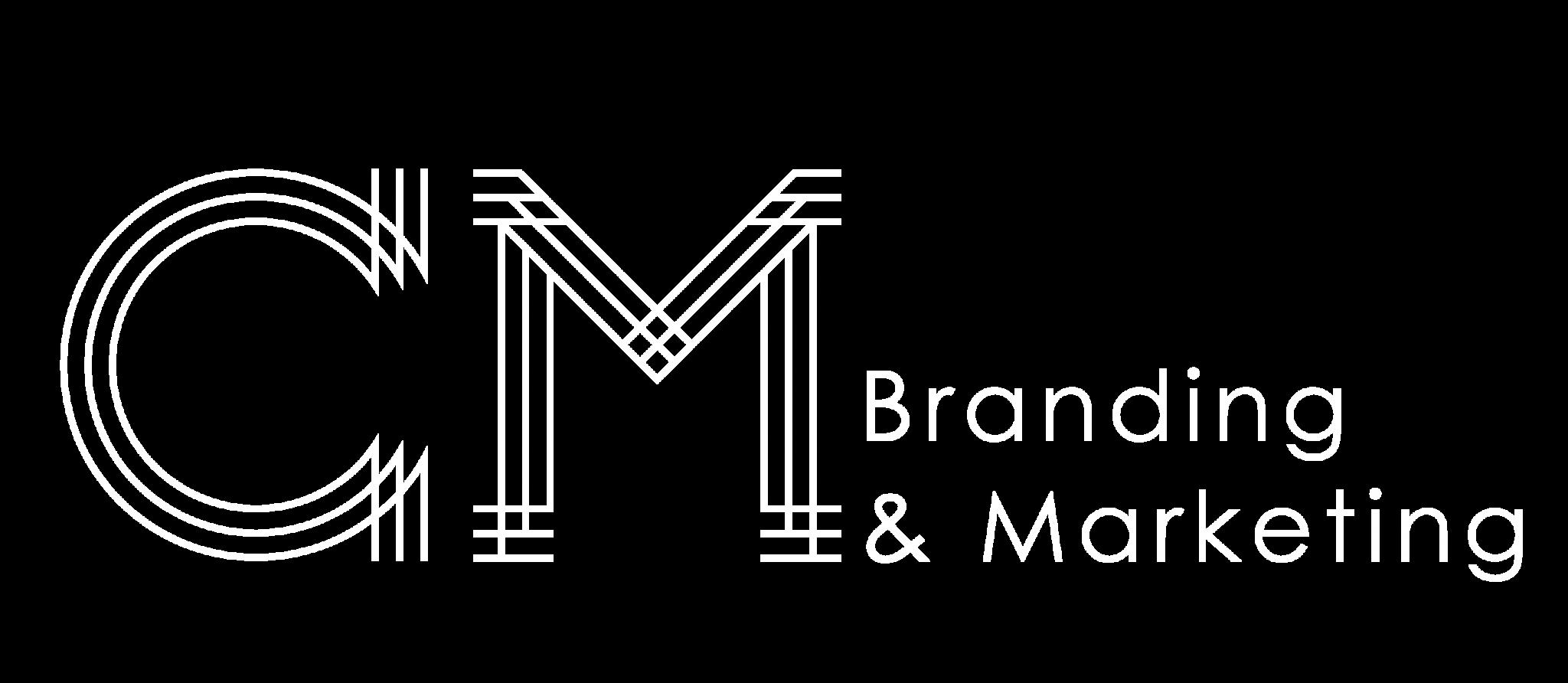 网站白色logo-01